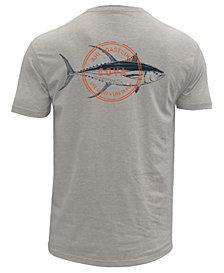 COVA Men's Graphic T-Shirt