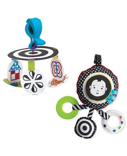 Manhattan Toy Company Manhattan Toy Wimmer Ferguson Infant Mobile