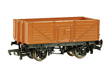 Bachmann Trains Thomas And Friends Cargo Car Ho Scale Train