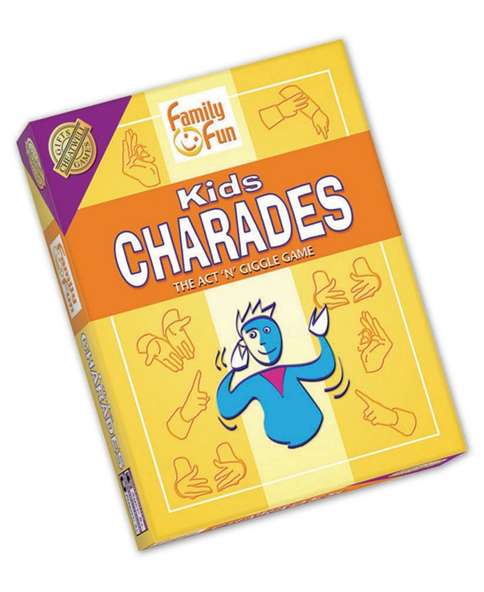 Cheatwell Games -