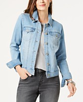 dd44c881fb0e theory jacket - Shop for and Buy theory jacket Online - Macy s