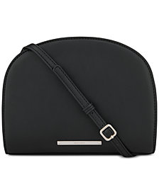 Nine West Dianelys Crossbody