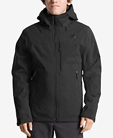 The North Face Men's Thermoball 3-in-1 Triclimate Jacket