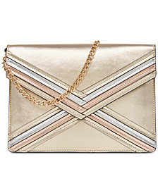 Nine West Khali Crossbody