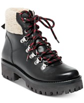 809917fcf4f Winter Boots Women  Shop Winter Boots Women - Macy s
