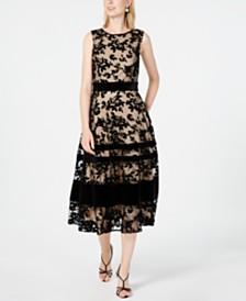 65c187c4a97 Taylor Dresses  Shop Taylor Dresses - Macy s