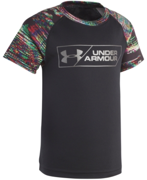 Under Armour Toddler...
