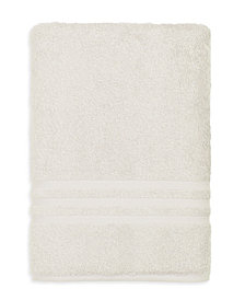 Linum Home Denzi Bath Sheet