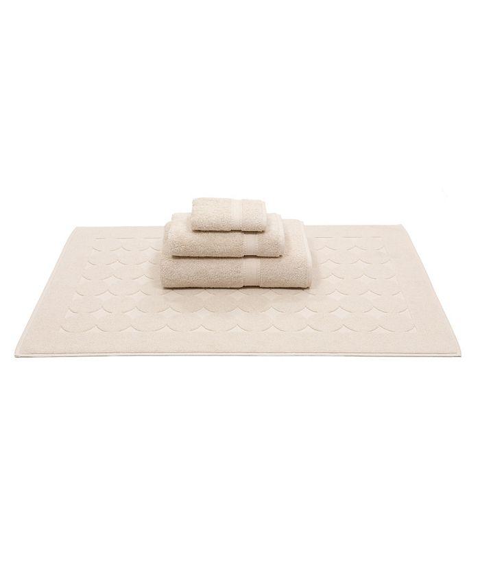 Linum Home - Sinemis 4-Pc. Towel Set