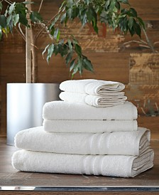 Linum Home Denzi 6-Pc. Towel Set