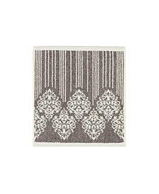 Linum Home Textiles Gioia Washcloth