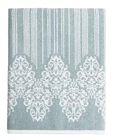 Gioia Bath Towel