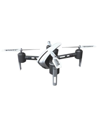 Protocol Kaptur GPS II Wi-Fi Drone with HD Camera