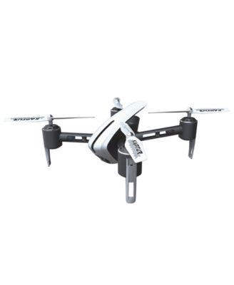 Protocol Kaptur GPS II Wi-Fi Drone with HD Camera