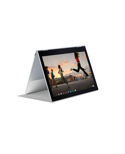 Google Pixelbook Laptop - 512GB
