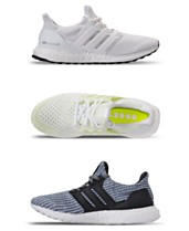 adidas Men s UltraBoost Running Sneakers from Finish Line 807b53493