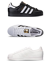 adidas Men s Superstar Casual Sneakers from Finish Line 7b17007680711