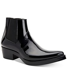 Women's Carol Boots