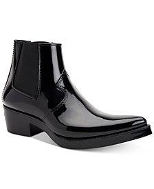 Calvin Klein Women's Carol Boots