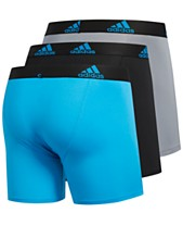 b20067122c1b adidas for Men - Clothing and Shoes - Macy's