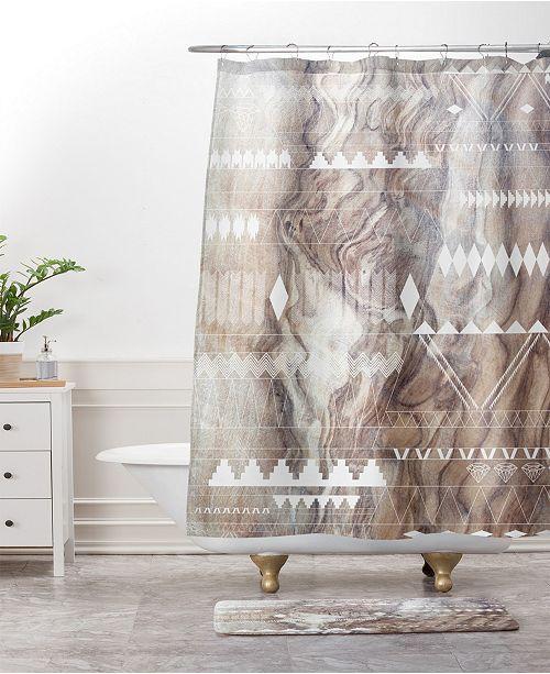 Deny Designs Iveta Abolina January Bath Mat