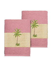 Colton 2-Pc Washcloth