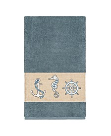 Easton Bath Towel