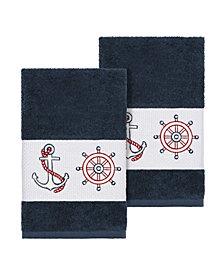 Easton 2-Pc Hand Towel