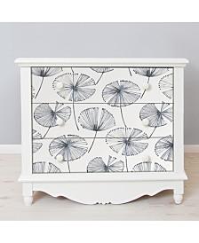 Aya Peel And Stick Wallpaper