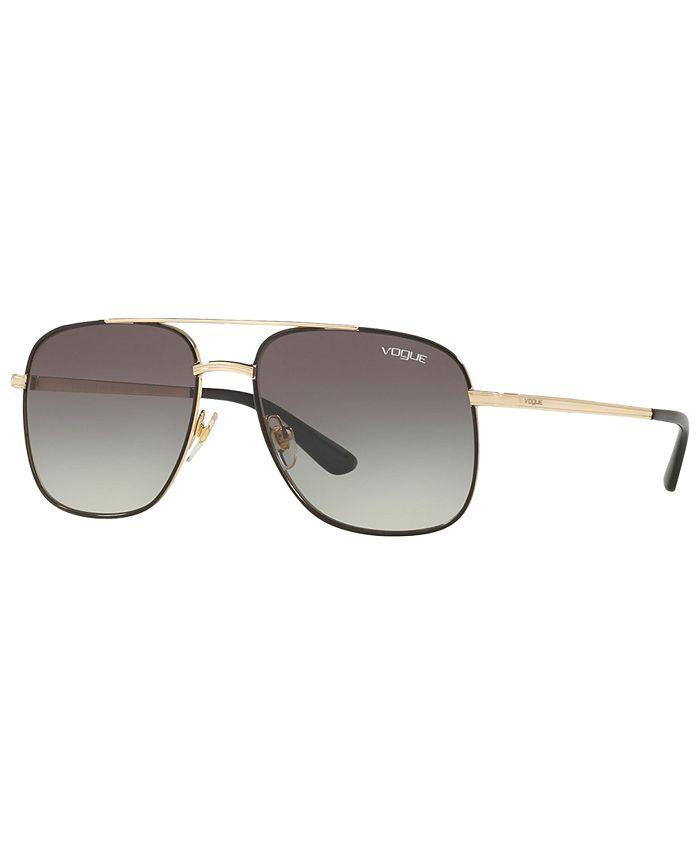 Vogue - Sunglasses, VO4083S 55