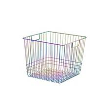 Design Ideas Glimmer Large Storage Nest