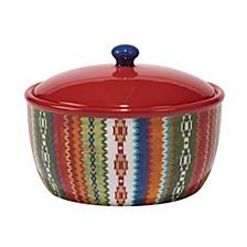 Monterrey Bean Pot