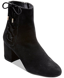 Cole Haan Leah Booties