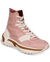 9d46ac21a4ff COACH C243 High-Top Sneakers