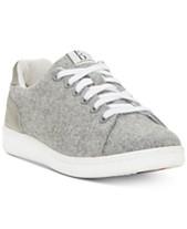e607fa6dc ED by Ellen Degeneres Chapala Lace-Up Sneakers