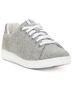 22dbb6316231 ED Ellen Degeneres Women's Sneakers and Tennis Shoes - Macy's