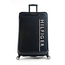 "Tommy Hilfiger City Slicker 28"" Upright"