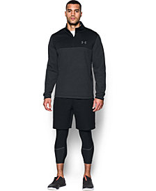 Under Armour Men's Cgi Survivor 1/4 Zip