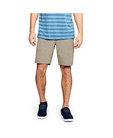 Under Armour Men's Showdown Chino Short