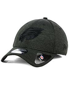 New Era Philadelphia Eagles Tonal Heat 39THIRTY Cap