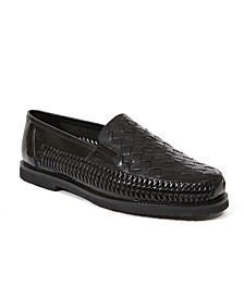 Men's Tijuana Classic Loafer