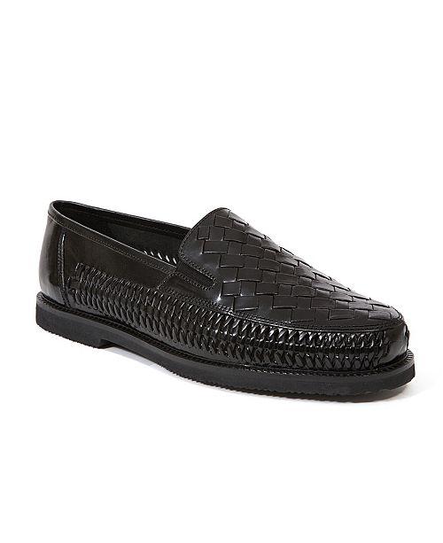 DEER STAGS Men's Tijuana Classic Loafer