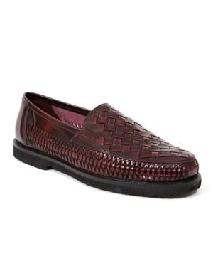 Men's Tijuana Classic Loafer
