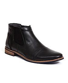 Men's Argos Chelsea Boot