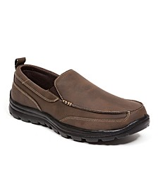 Men's Everest Memory Foam Loafer