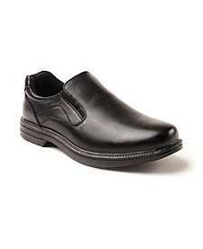 Men's Media Water Resistant Loafer