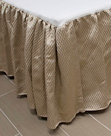 Austin Horn Classics Prosper Luxury Bedskirt