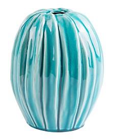 Zuo Alo Large Vase
