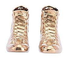 Shoe Gold