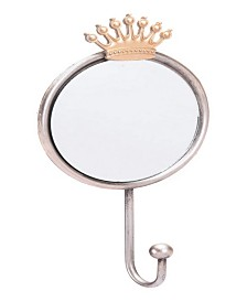 Zuo Crown Mirror